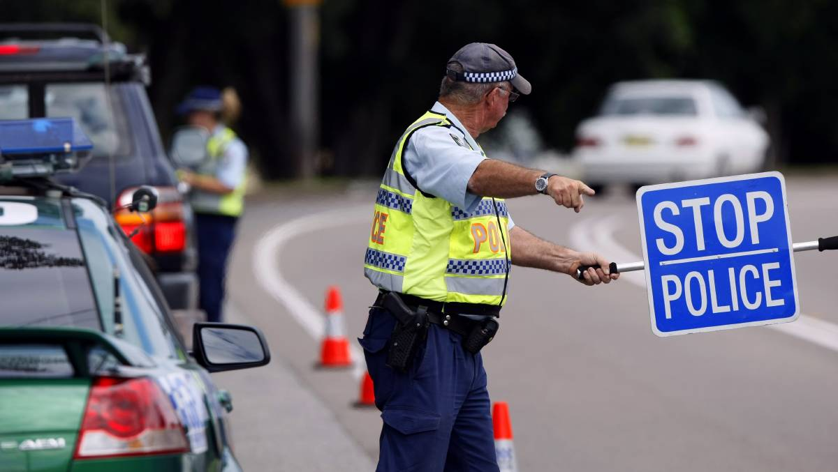 New Penalties for Low Range Drink Drive Offences